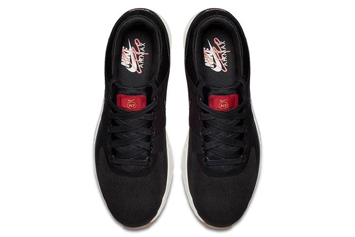 Nike N7 Collection 9