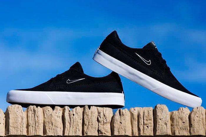Nike Sb Shane Shoe Debut Colourways 1