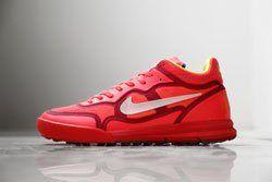 Nike Sportswear Lunar Tiempo Premier Dp