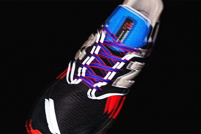 Mita Sneakers Whiz Limited New Balance Ms574 V2 Toe Box Shot 3