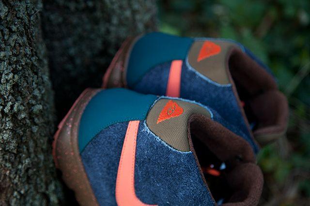 Nike Acg Poler Qs Pack Oz Hype Dc Exclusive 2