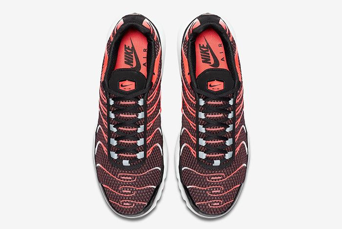 Nike Air Max Plus Hot Lava 2