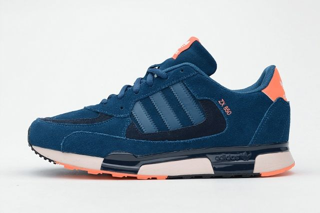 Adidas Zx 850 Feb Releases 122