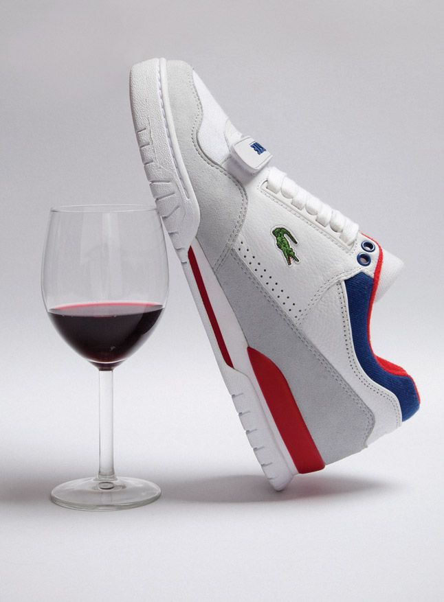 Missouri Tricolour Pack Wine 1 1