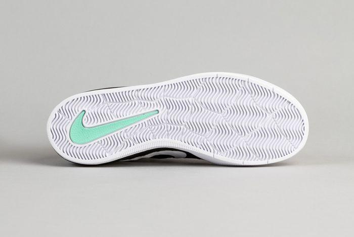 Nike Sb Hyperfeel Koston 3 Xt 4