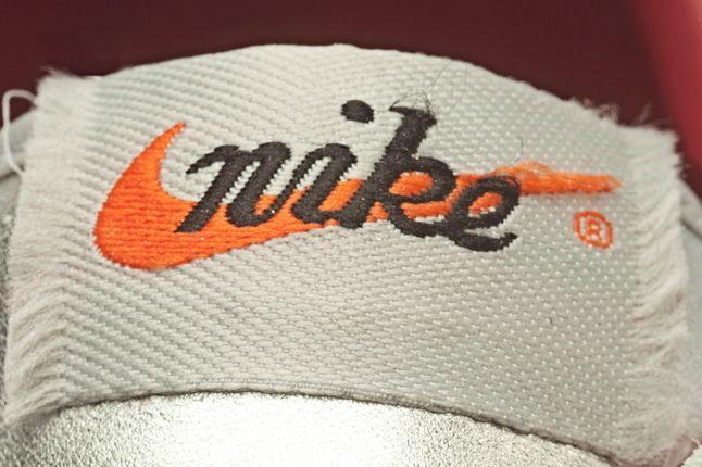 Clot Nike Tennis Classic 05 1