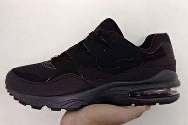 Nike Air Max 94 Returning 2015