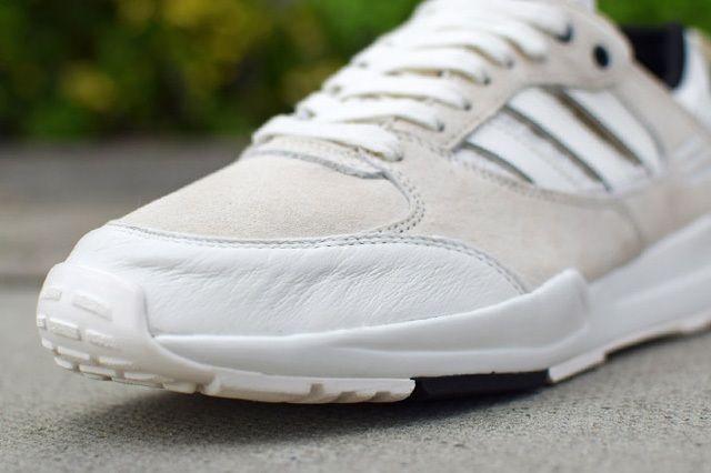 Adidas Tech Super 2 0 Off White 5