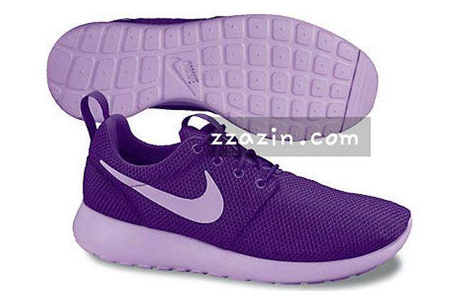 Nike Roshe Run 14 1