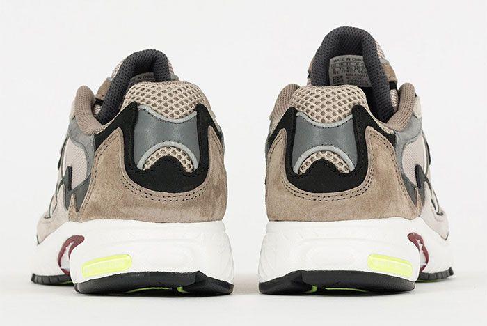 Adidas Temper Run G27920 2