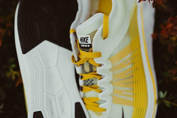 Nike Zoom Fly Sp Dark Citron 8