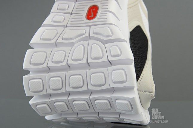 Nike Footscape Free Quickstrike 16 1