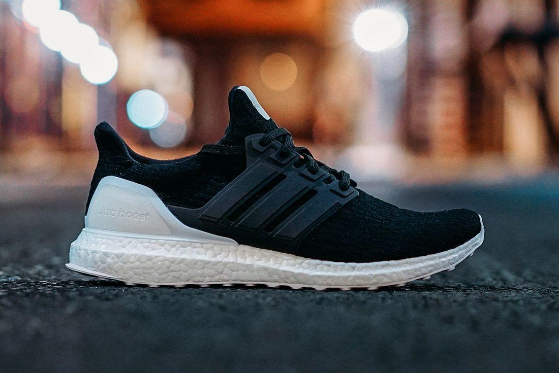 Adidas Ultraboost Xeno 2