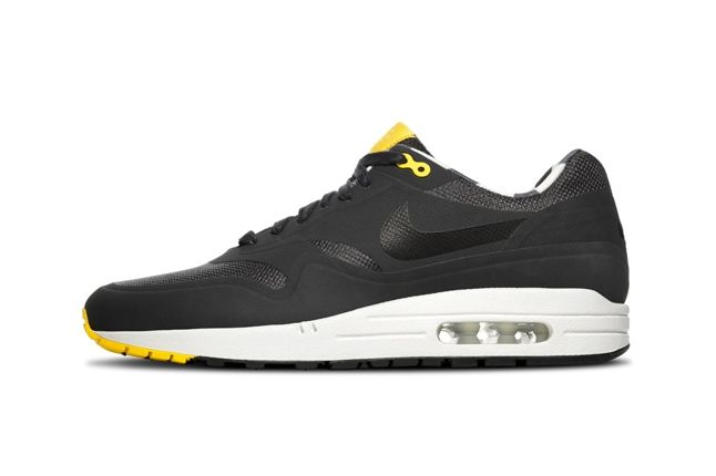 Nike Airmax Hometurf 87 Paris 1