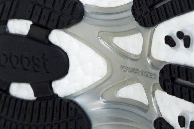 Adidas Adizero Prime Boost 3