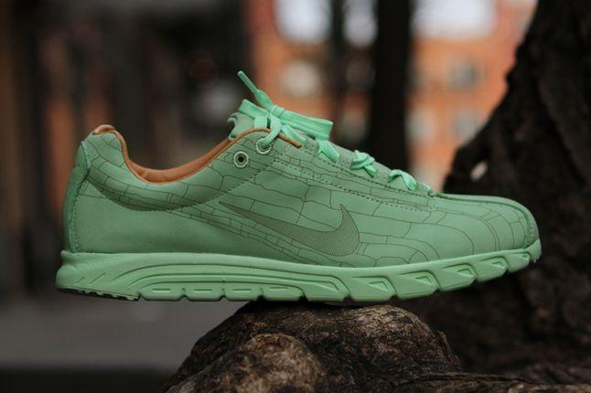 Nike Sportswear May Fly Mint 01 1