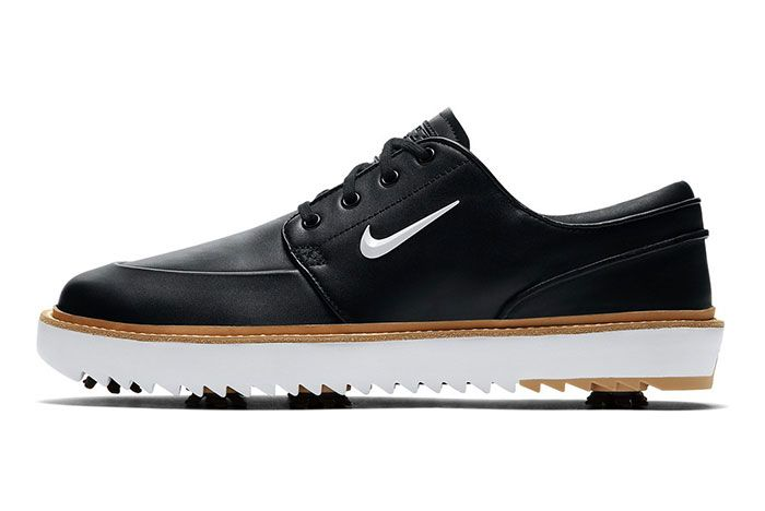 Nike Golf Janoski G Tour Bv8070 001 Release Info Official4