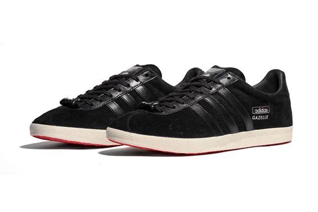 Adidas Consortium Mastermind 2013 Collection 5
