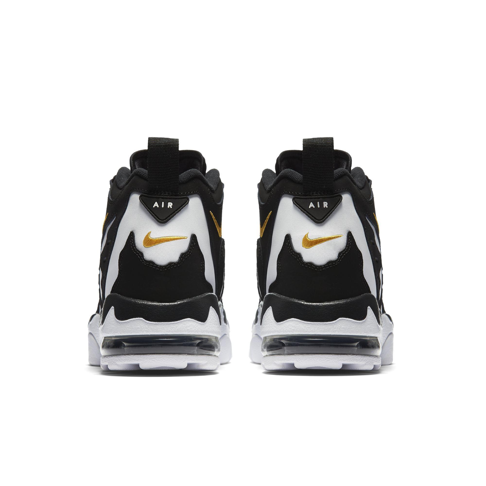 Nike Air Dt Max 96 5