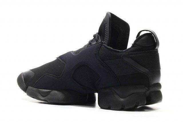 Adidas Y 3 Kohna 3 640X4271