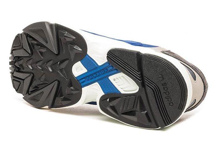 Adidas Yung 1 Alpine 4