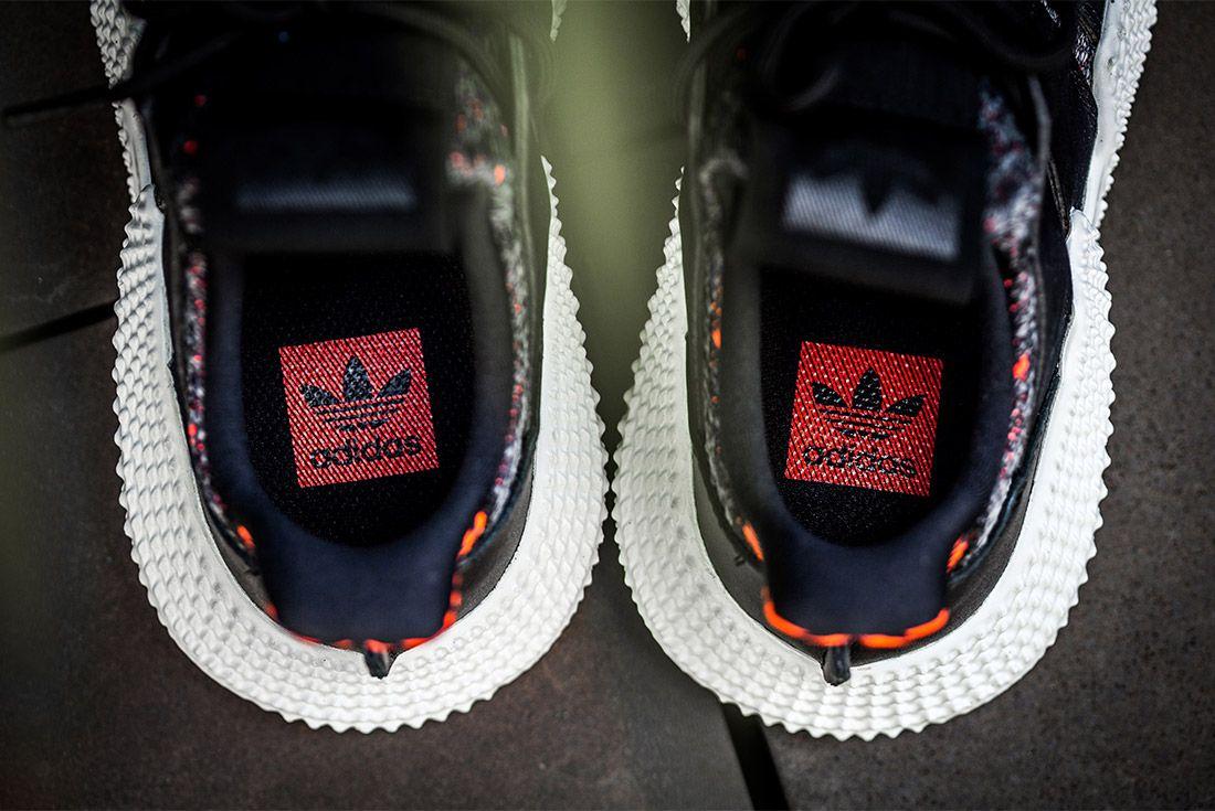 Adidas Yeezy Prophere Wmns Sneaker Freaker 3