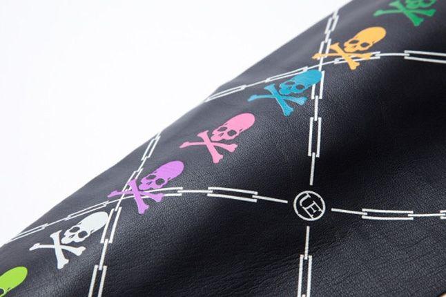 Mastermind Japan Uniform Experiment Capsule Collection 7