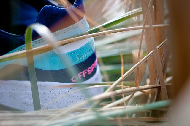 Offspring Saucony Shadow 6000 Running Since 96 2
