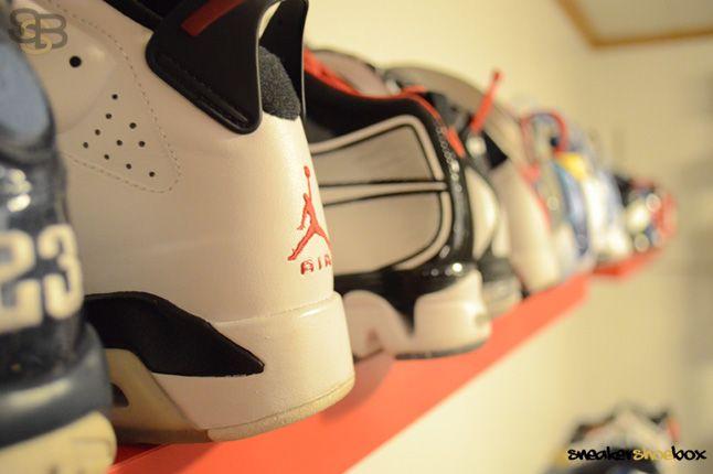 Sneaker Freaker Jstar25 Collection 09 1