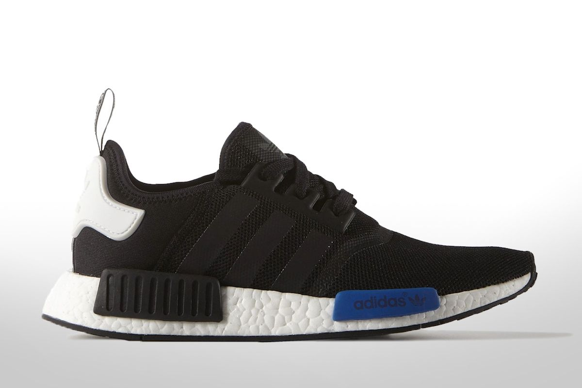 Adidas Nmd 2016 Releases 7