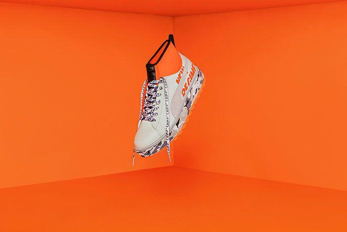 Atelier New Regime Puma Ren Boot Anr Release Date Price 05 Sneaker Freaker