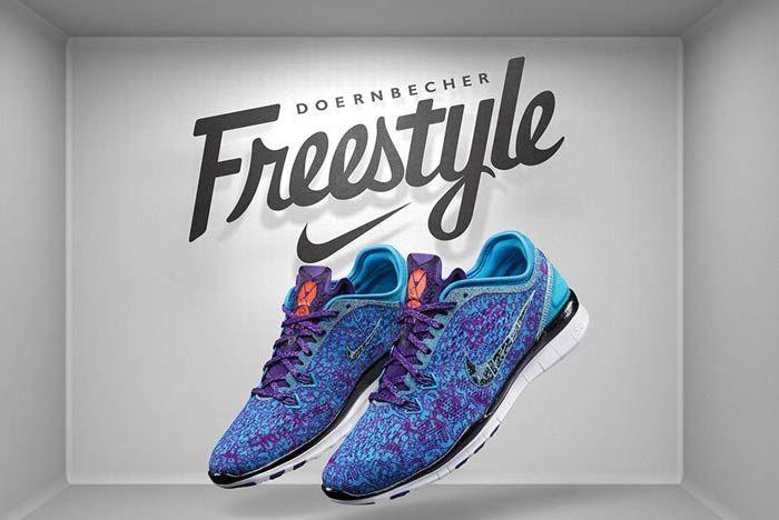 Nike Doernbecher 20151