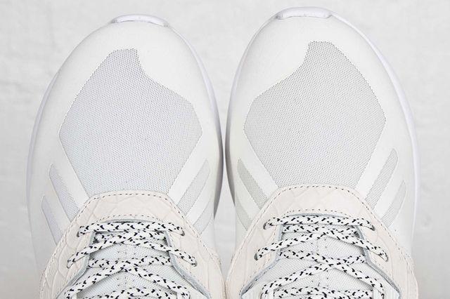 Adidas Tubular Consortium New 6