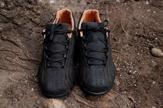 Nike Sportswear May Fly Black 03 1