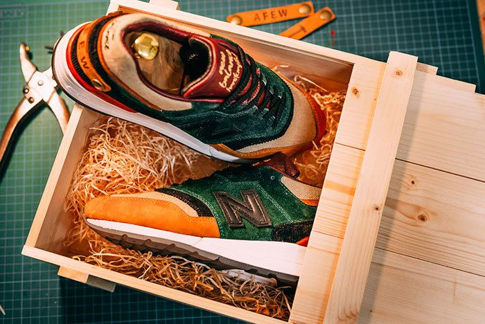 Afew X Nb Craftmanship Maddina Low Res 18