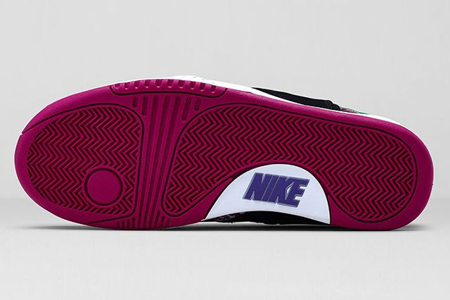 Nike Air Tech Challenge Hybrid 3