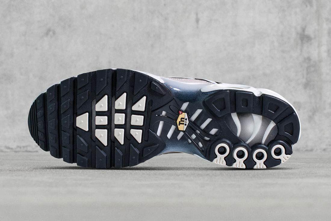 Nikelab Air Max Plus Pack 8