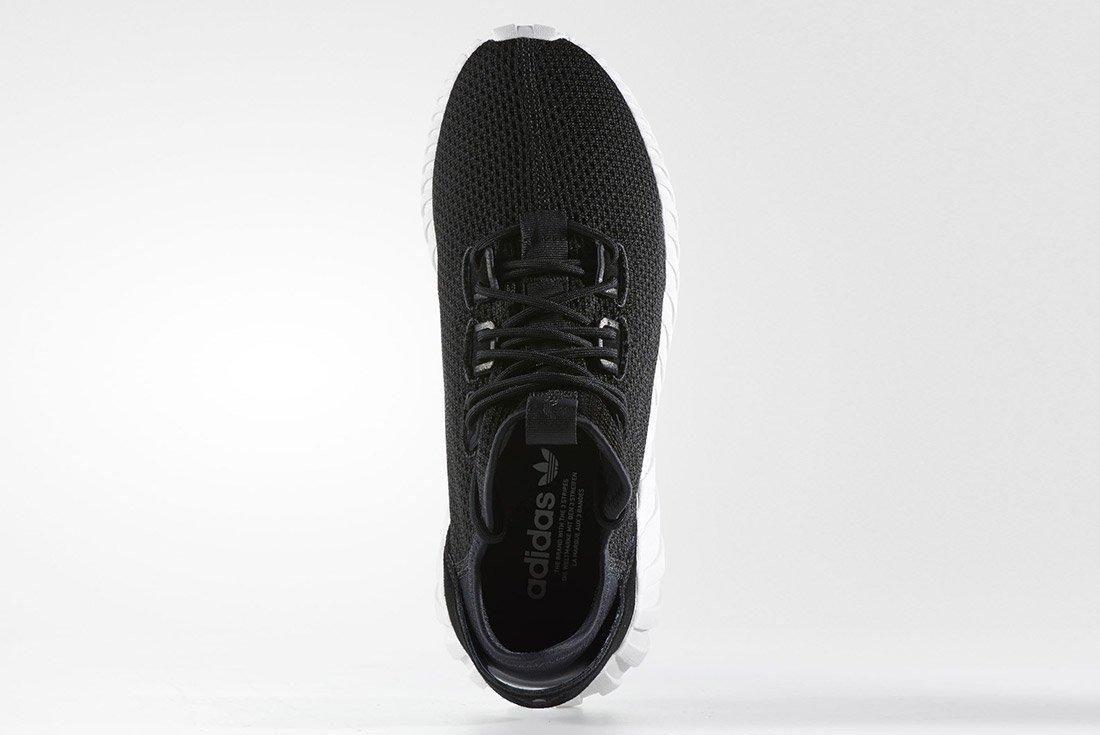 Adidas Tubular Doom Sock Primeknit 3