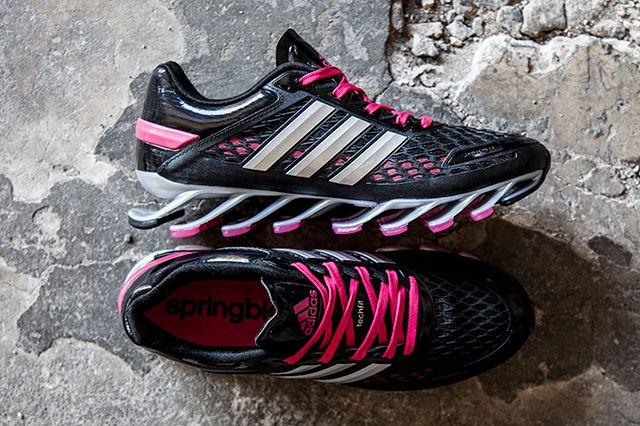Adidas Springblade Razor 19