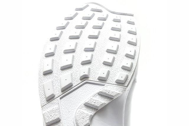 Nike Air Huarache Light White 3