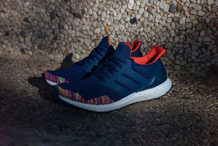 Adidas Ultra Boost Legacy Pack Release Date Price 05