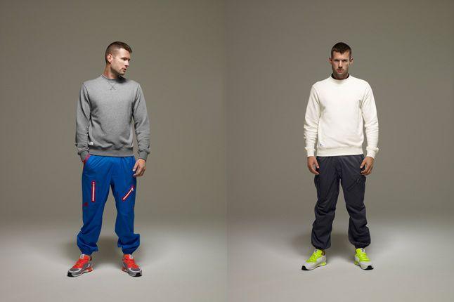 Adidas David Beckham 2012 08 1