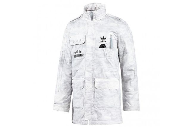 Star Wars Adidas Originals Hoth Collection 11 1