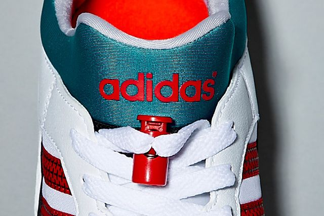 Adidas Originals Torsion Response Lite 2