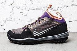 Nike Acg Lunar Incognito Thumb