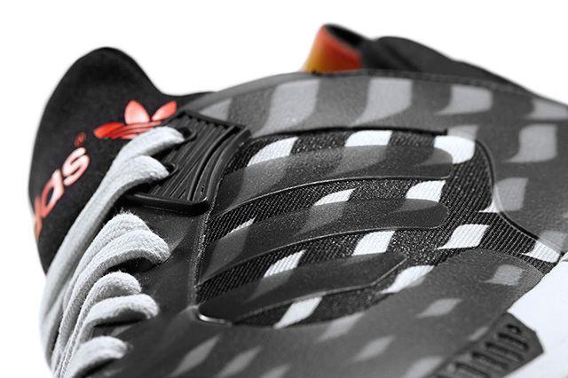 Adidas Originals Battle Pack 14