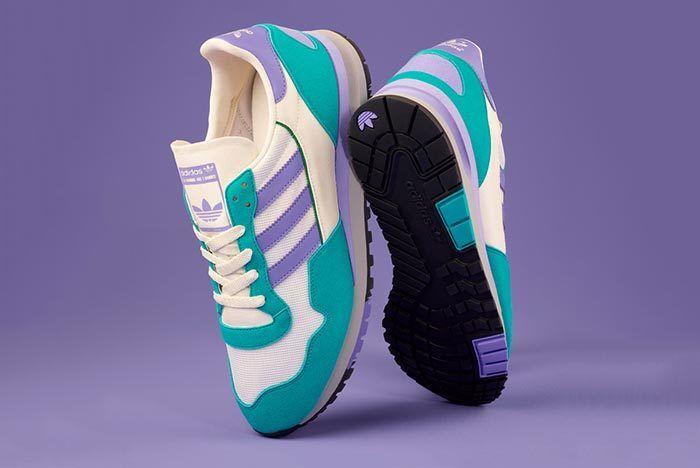 Adidas Spezial Lowertree Spzl 2