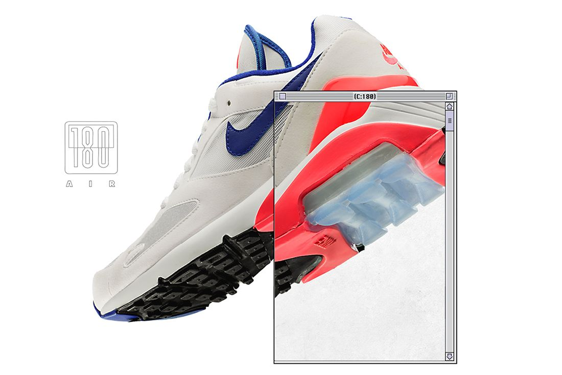 Air Max Day Sneaker Freaker 1