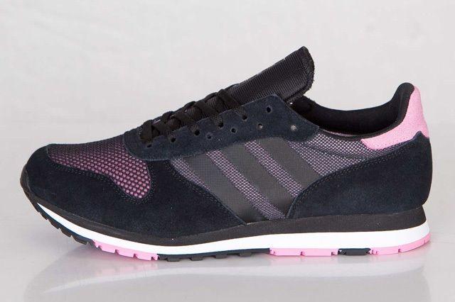 Adidas Cntr St Tropic Bloom 1