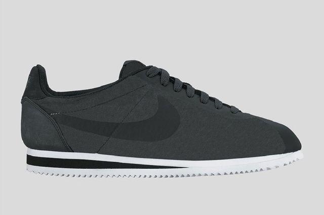 Nike Tech Fleece For Your Feet 5